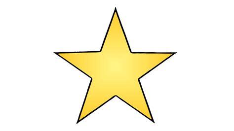 imagenes para dibujar a lapiz estrellas c 243 mo dibujar una estrella f 225 cil youtube
