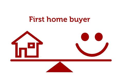 buying a house from a trust buying a house through a trust 28 images buying a house for your child forming a