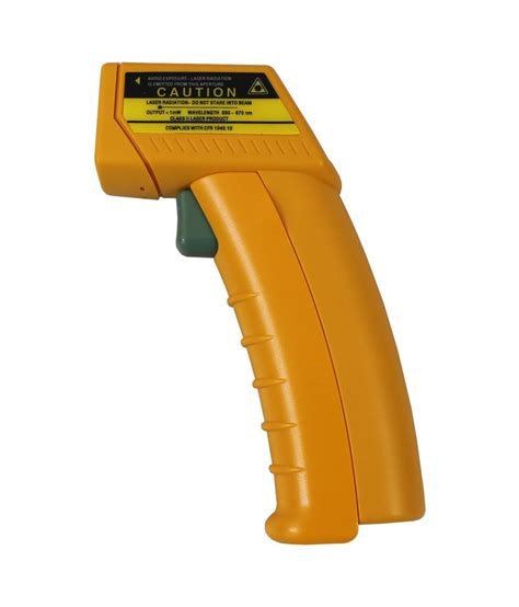 Best Seller Termometer Infrared Fluke 59 Max fluke 59 infrared thermometer buy fluke 59 infrared thermometer at low price in india