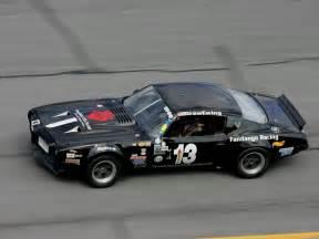 free hq black car racing cars wallpaper num 8