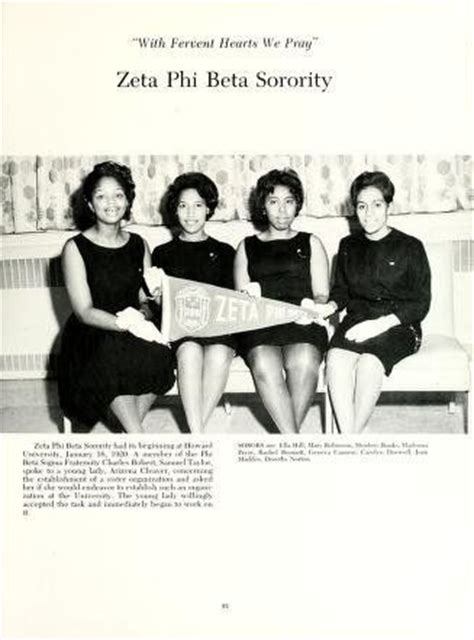 47 Best Images About Beta 47 best zeta phi beta history images on phi