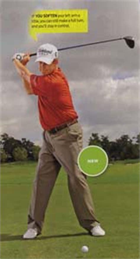 slicefixer swing slicefixer gotham golf forum