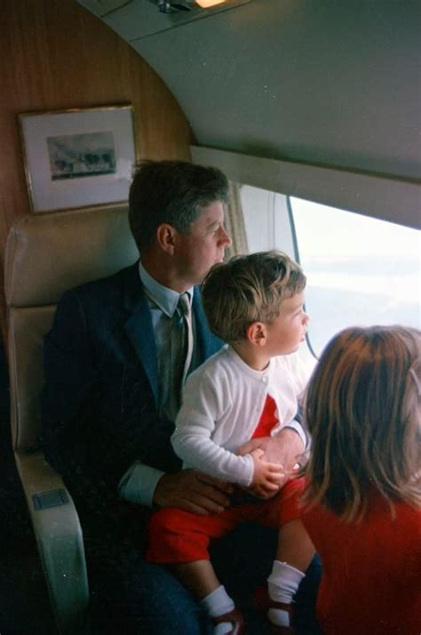 john f kennedy jr children 189 best images about john f kennedy on pinterest