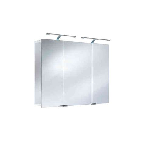 waschtisch alt 373 spiegelschr 228 nke bad