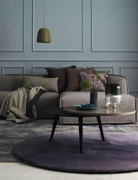 olive green home decor winter color 2016 bathroom interior design inspiration