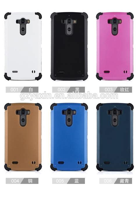 Customer Request Package 2 mobile phone for lg g3 for lg g3 mobile phone