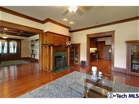 houses for sale pasadena ca madison heights craftsman style home pasadena ca 1 375 000 la luxury real estate