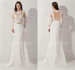 beautiful evening dresses designs of evening dresses with