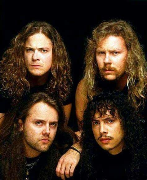libro swallowing mercury 13 mejores im 225 genes de metallica en bandas de metal heavy metal y thrash metal