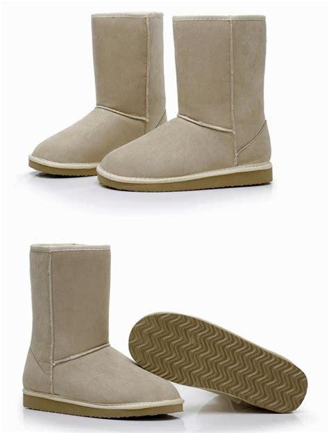 Sepatu Murah Drmarteens High Boots 8 Unisex Coklat cyber unisex salju musim dingin hangat setengah sepatu boots coklat lazada indonesia