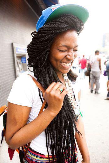 how much does braids weigh 138 best images about box braid craze on pinterest