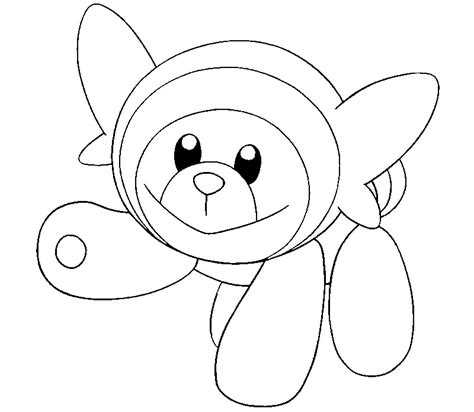 morning kids net coloring pages pokemon coloring pages pokemon stufful drawings pokemon