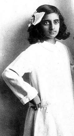 file:young indira gandhi.jpg wikimedia commons