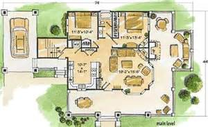 small cottage house plans size big charm home tiny straw bale south africa
