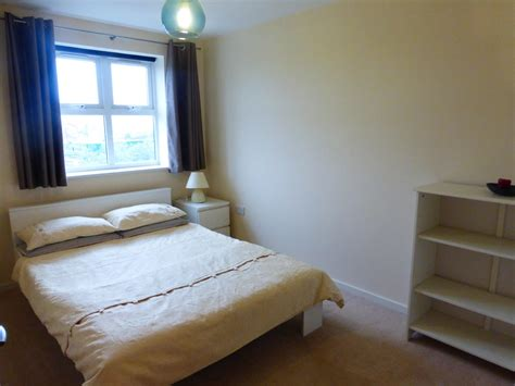 2 bedroom flat bedford 2 bedroom flat for sale britannia house palgrave road