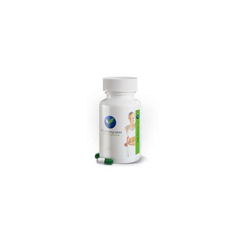 weight loss nhs diet pills nhs diet plan