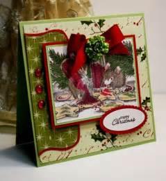 Handmade greeting card designs 2