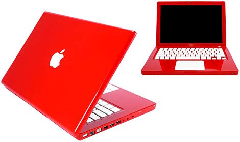 is mac book the best laptop in $999 ??? | mobile apps