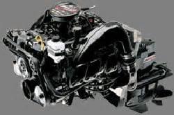 mercruiser engine specs http apexmarine net au 2012 04 raeline c images frompo