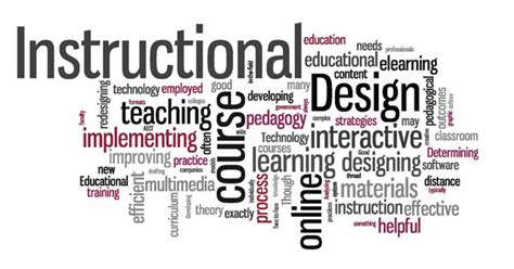 design technology definition definitions of instructional design educational technology