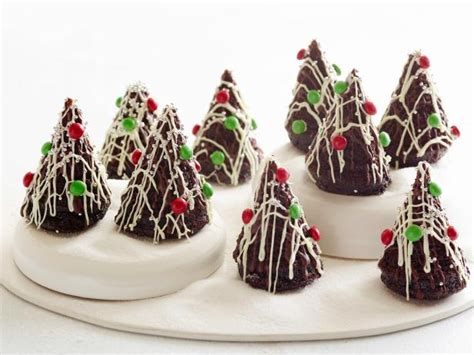 christmas tree saver recipe moist chocolate cake trees recipe food network