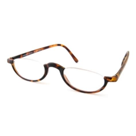 reading glasses at affordable prices reading glasses direct