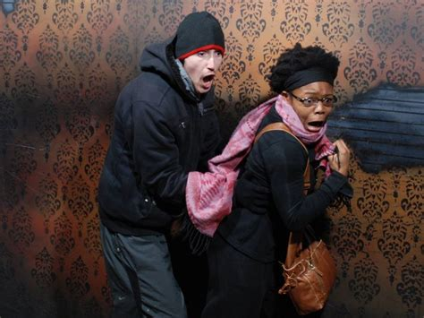 the fear factory haunted house 123 best couples images on pinterest fear factory factories and haunted houses