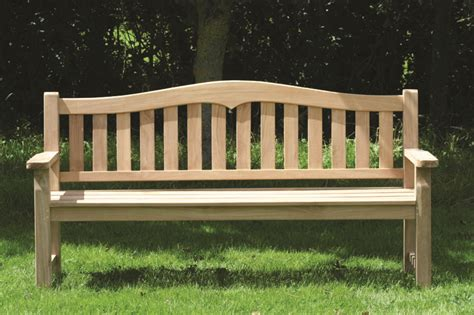 teak benches uk classic teak bench different sizes stylish practical
