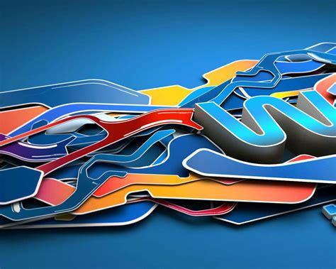 gambar grafiti  wallpaper graffiti terkeren