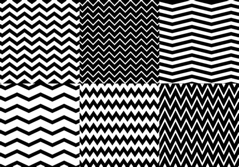 chevron pattern vector eps zig zag background vector set download free vector art
