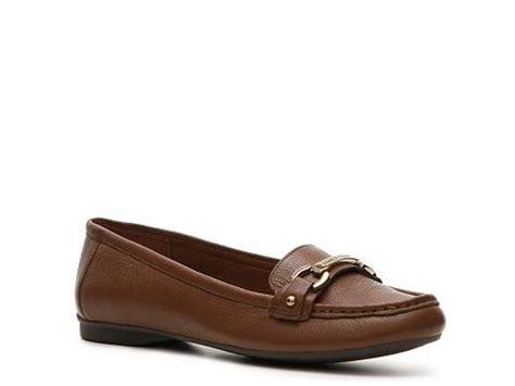 dsw loafers womens ak klein kolleen loafer dsw
