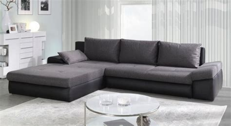 Sofa Ruang Tamu Beserta Gambar 25 model harga sofa ruang tamu minimalis modern terbaru