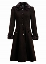 Image result for Coats & Jackets