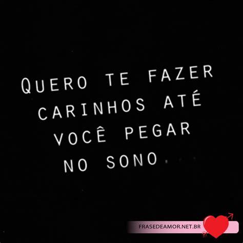frases com amor em portugues biqle boy vids igfap newhairstylesformen2014 com