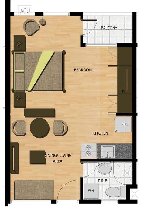 the seawind floor plan the seawind floor plan 28 images 2 bedroom unit in