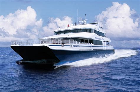 fast wine boat ride provincetown ferry schedule and fares boston harbor