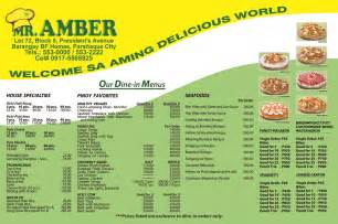 food menu ambers best 2015 p amp d saratoga national historical park quarters ebay