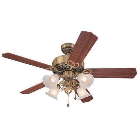 harbor breeze fan manufacturer shreveport ceiling fan ceiling fan hq
