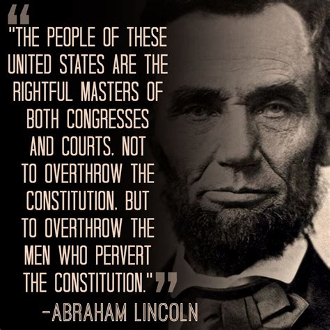 lincoln b day abraham lincoln quotes on friendship quotesgram