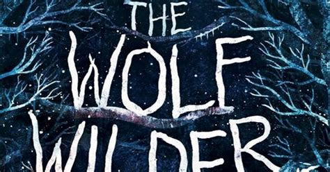 Rooftoppers Para Penghuni Atap Katherine Rundell leitora de fim de semana opini 227 o the wolf wilder a