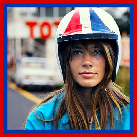 francoise hardy grand prix 1966 fran 231 oise hardy in grand prix 1966 high low vintage