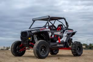 Polaris Home Design Inc Largest Polaris Utv 2015 Autos Post