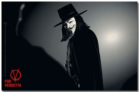themes v for vendetta v for vendetta theme with 10 backgrounds