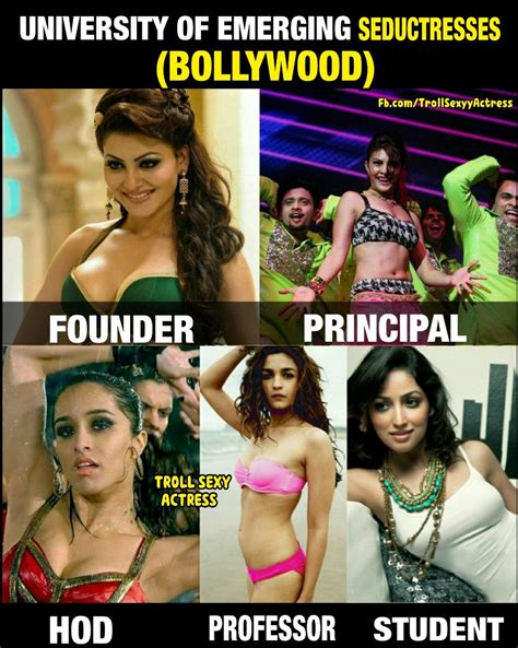 tamil actress hot troll images troll sexy actress on twitter quot agree