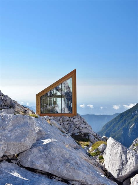 patternworks center harbor nh skuta mountain cabin a contemporary refuge for mountaineers