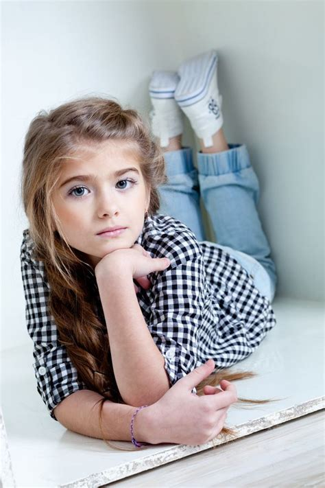 very young little girl 11 38 best young girl character images on pinterest