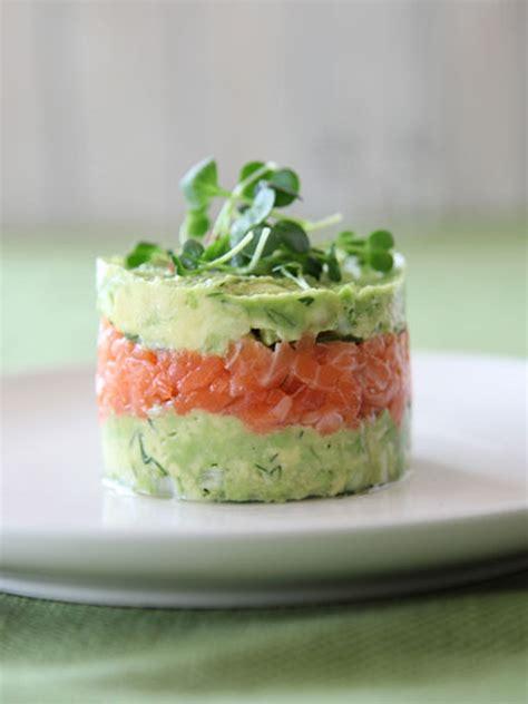 cold starter ideas for a dinner 20 amazing california avocado recipes california grown