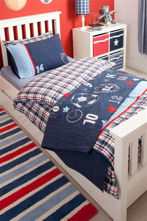sports theme bedding 17 best images about new sports theme bedding range on pinterest sporty quilt and rugby