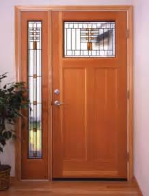 seattle wa front doors