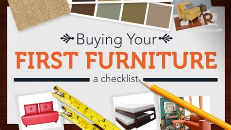 to do list after buying a house after buying a house checklist 28 images 25 best ideas about new house checklist